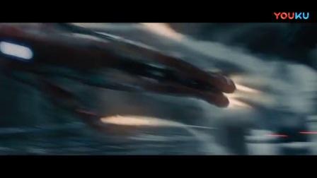 总觉得复仇者联盟中, 钢铁侠的功劳最大