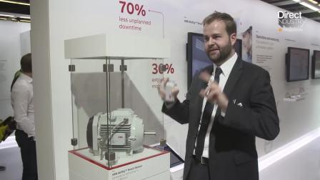 工业4.0风靡2017纽伦堡SPS自动化展-DirectIndustry