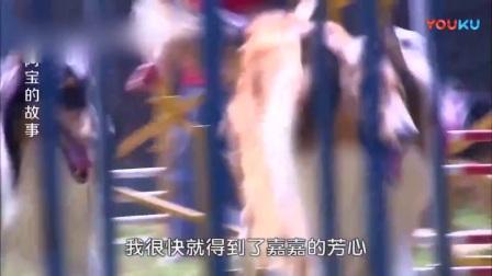 以狗狗的视角讲述狗狗的浪漫爱情生活,真是很独特的一部电影!斩月