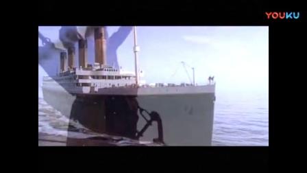 席琳迪翁《泰坦尼克号》原声, 百听不厌, 百看不厌!