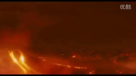 诺亚方舟:创世之旅超长预告片
