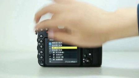 4. 图片放大与缩小、图片信息显示及旋转图像功能