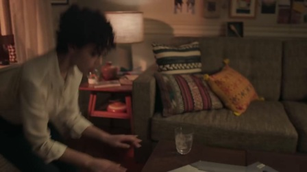 HomePod — Welcome Home by Spike Jonze