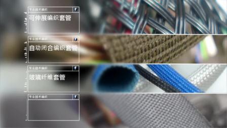 Delfingen_Textile presentation