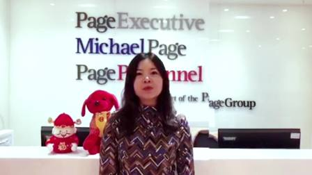 Global Vision and Purpose_Yuki Chen