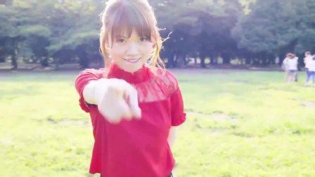 Yucha「カガヤキマチ~まほうの指先~」PV介紹視頻