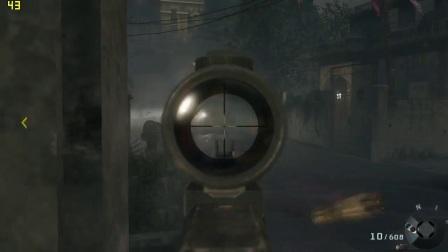 GPD·WIN2 [Skelton] · Call Of Duty® Blackops