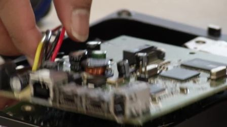 RIT电子垃圾回收的创新者