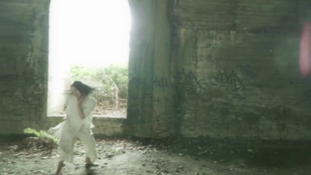 THE ANDS「Weed」PV