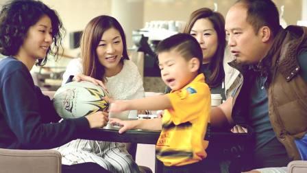 香港嘉里酒店 x 七人欖球賽