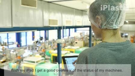 Work-Life Balance Episode 1: #FSIM40 Machine Owners in Europe