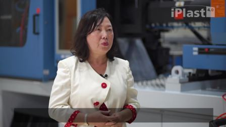 Work-Life Balance Episode 4: #FSIM40 Implementing Industry 4.0 in Felli