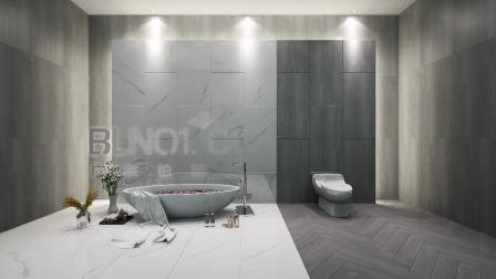 广东柏丽壹号荣誉出品  雅柏丽 瓷砖、地板系列产品