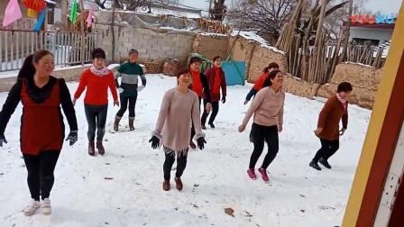 我的雪地习舞VID20180220134325