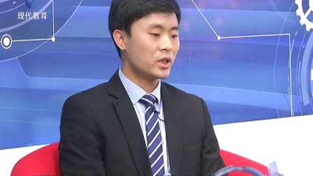 人才供给侧结构性改革看广州职业教育