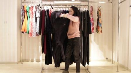 精品女装批发服装批发时尚女士运动休闲套装清货20套起批,可挑款零售混批