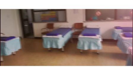 于风泉中医诊所