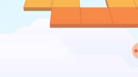 Julia玩游戏—滚动的天空2