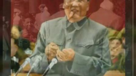 玛瑙KQ  万岁毛主席(A调)