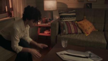 HomePod Welcome Home by Spike Jonze