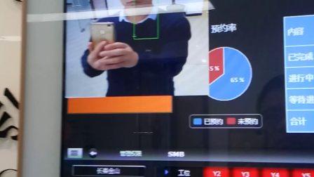 摄像头画面回显_20180320