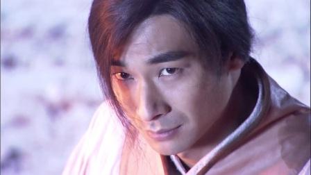 赵文卓《七剑下天山》1080p