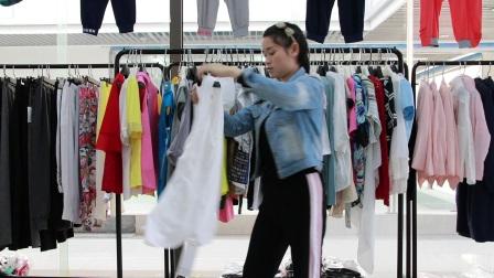 精品女装批发服装批发女士时尚杂款小衫超低价走份50件一份仅此一份,不挑款零售混批