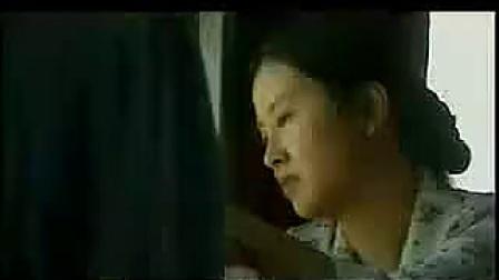 中国刑侦一号案  14_标清