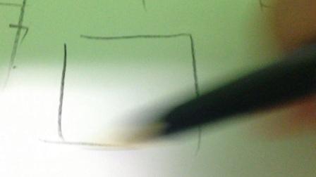 绘画我的人生YOUKU-HEROBRINE工作室