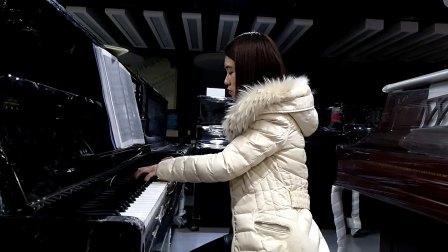 2018~02~10王美娜钢琴