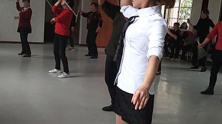 手机视频  莲湘棒 红动中国