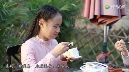 浓浓工夫茶 伴我走天下——美女卢佳芝、方瑞莹倾情演唱《茶话》潮州方言