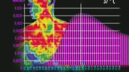 红外测温溯源2