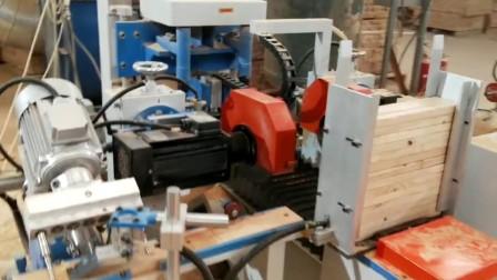 高圣GOLDSUN餐椅前方钻孔机 GS-69家具木工机械设备