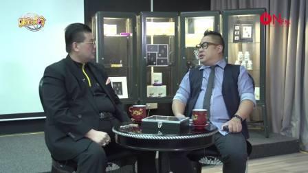 ONFM《睇你条命》生命数字命理(完整版)