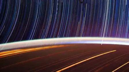 NASA宇航员到访RIT