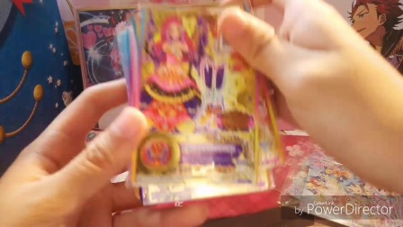 日本购物分享超大量偶像活动偶像活动stars偶像活动friendlovelive购分,表示不是全部,有个箱子因为超重不得已快递回国