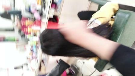 小姐妹丨发型护理,轻松打造新发型!(1)