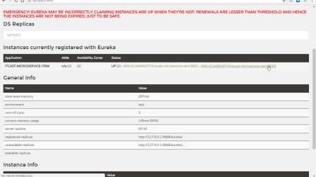 10-订单系统从Eureka发现服务