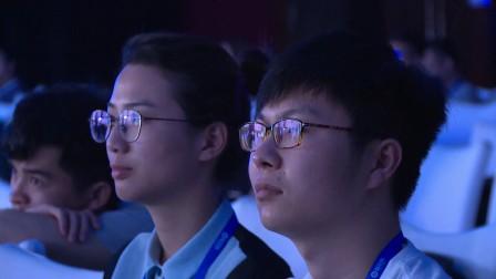 2017梅花网传播业大展现场直击