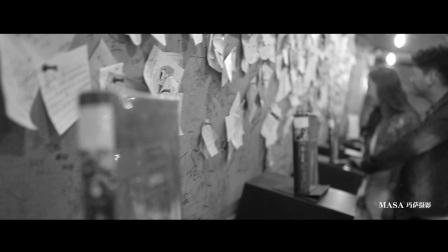 3.31黄志伟MV