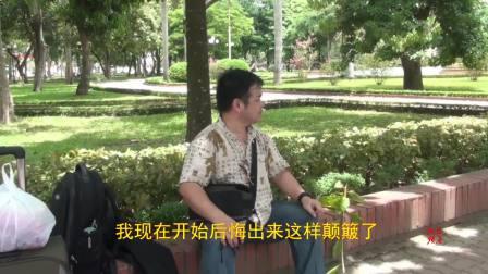 红尘越南寻亲纪录片1~3合集2018再版高清