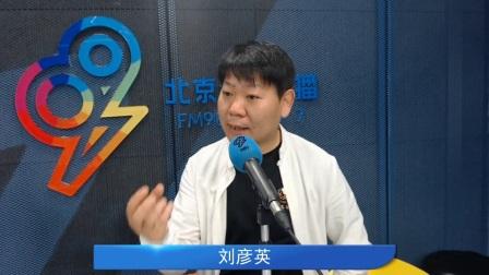 问题七,元海太极的其他分馆与项目