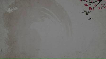 5.杨氏太极拳八十五式-杨磊 第五课-第16式-第22式