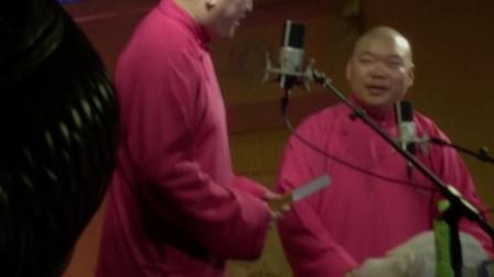 张鹤伦 抖音歌曲