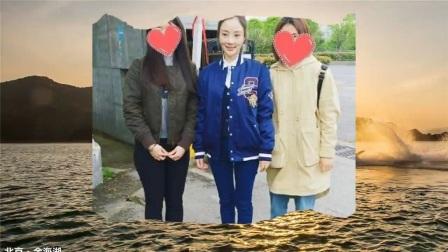 """涉嫌不雅言论网友公开道歉,李小璐扫去障碍成功""""复出""""了"""