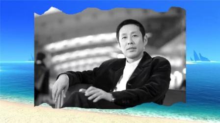 能称为中国演艺圈国宝级演员的5个明星,陈道明第五,周星驰第二