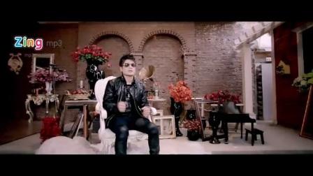 音乐无国界,越南歌曲:Hợp Tan Do Trời - Lương Gia Huy