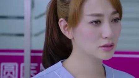 我在《下一站,别离》杨柳受伤秋阳自责,盛夏离别在即 40集精彩预告截了一段小视频