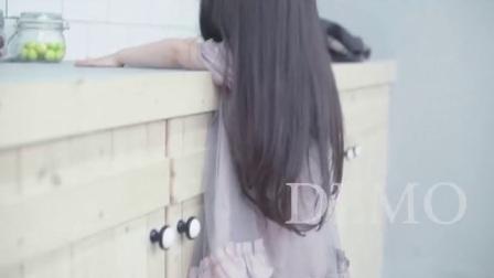 童鞋1 淘宝视频